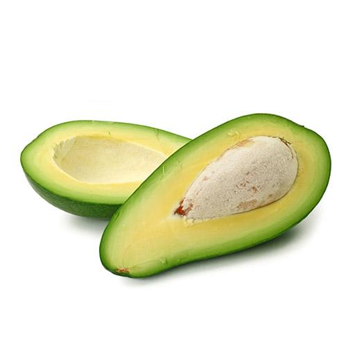 Avocado im kühlschrank lagern